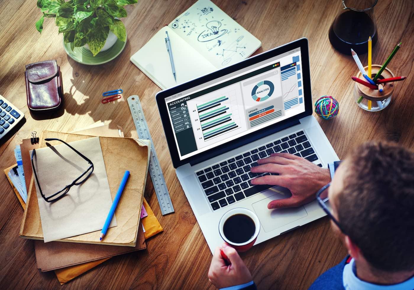 9 consejos para desarrollar un plan de negocios exitoso