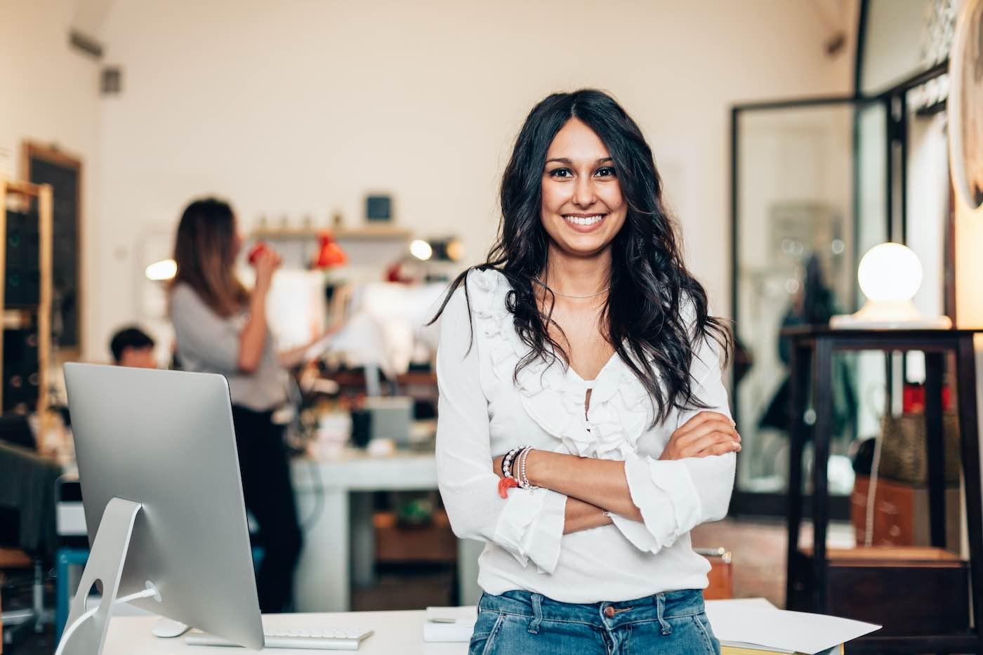 Cinco pasos para que la pyme obtenga mejores resultados los consumidores