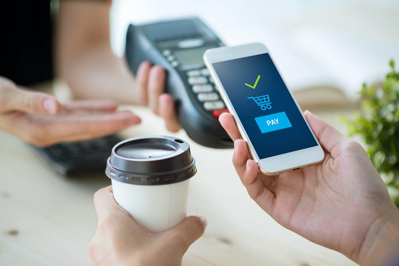 Bizum duplicó su número de usuarios y ampliamente triplicó sus operaciones y volumen en 2020.