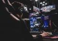 Nuevas tecnologías y avances en el mercado de los juegos y las apuestas