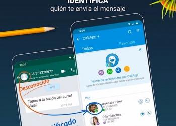CallApp lanza nuevas funcionalidades para proteger a los usuarios frente a las llamadas no deseadas