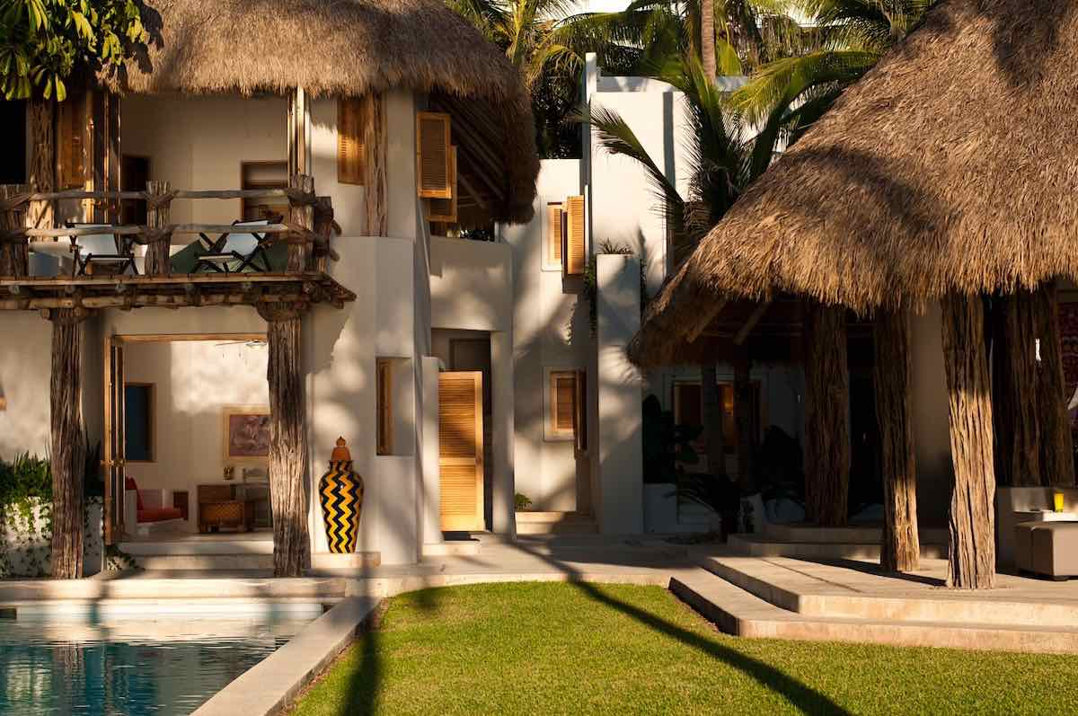 Casai, startup mexicana de hospitalidad, anuncia su expansión a nuevos destinos turísticos del país