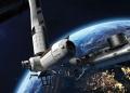 Hotel espacial AxStation, la nueva era del turismo en 2024