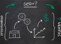 SeoTech Pro, el SEO que le planta cara a Google