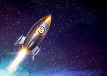 La pandemia favorece el crecimiento de Bitcoin con nuevos inversores, según los expertos de Libertex