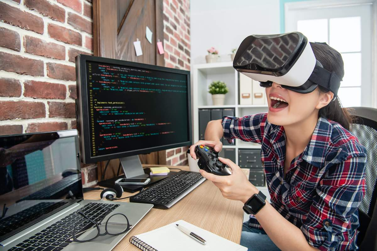 Startupxplore lanza una nueva vertical de inversión en esports y gaming.