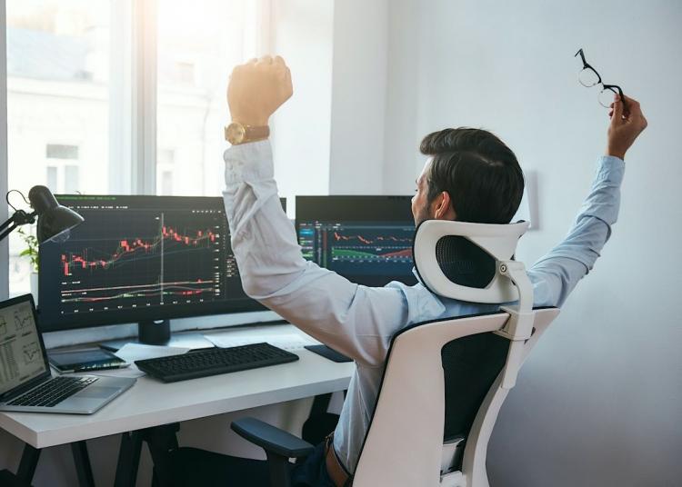 Las mejores opciones en dónde invertir tu dinero en 2021