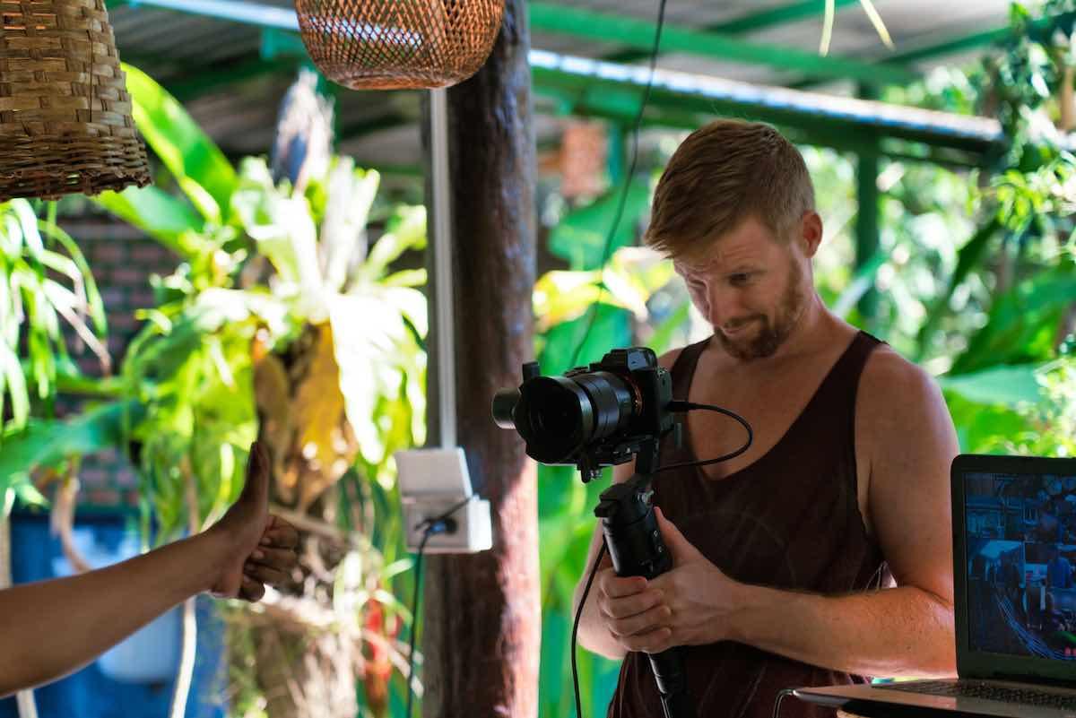 El Video Marketer: la nueva profesión que viene pisando muy fuerte