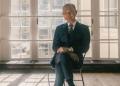 Jimmy Choo abrirá una escuela de moda en Londres