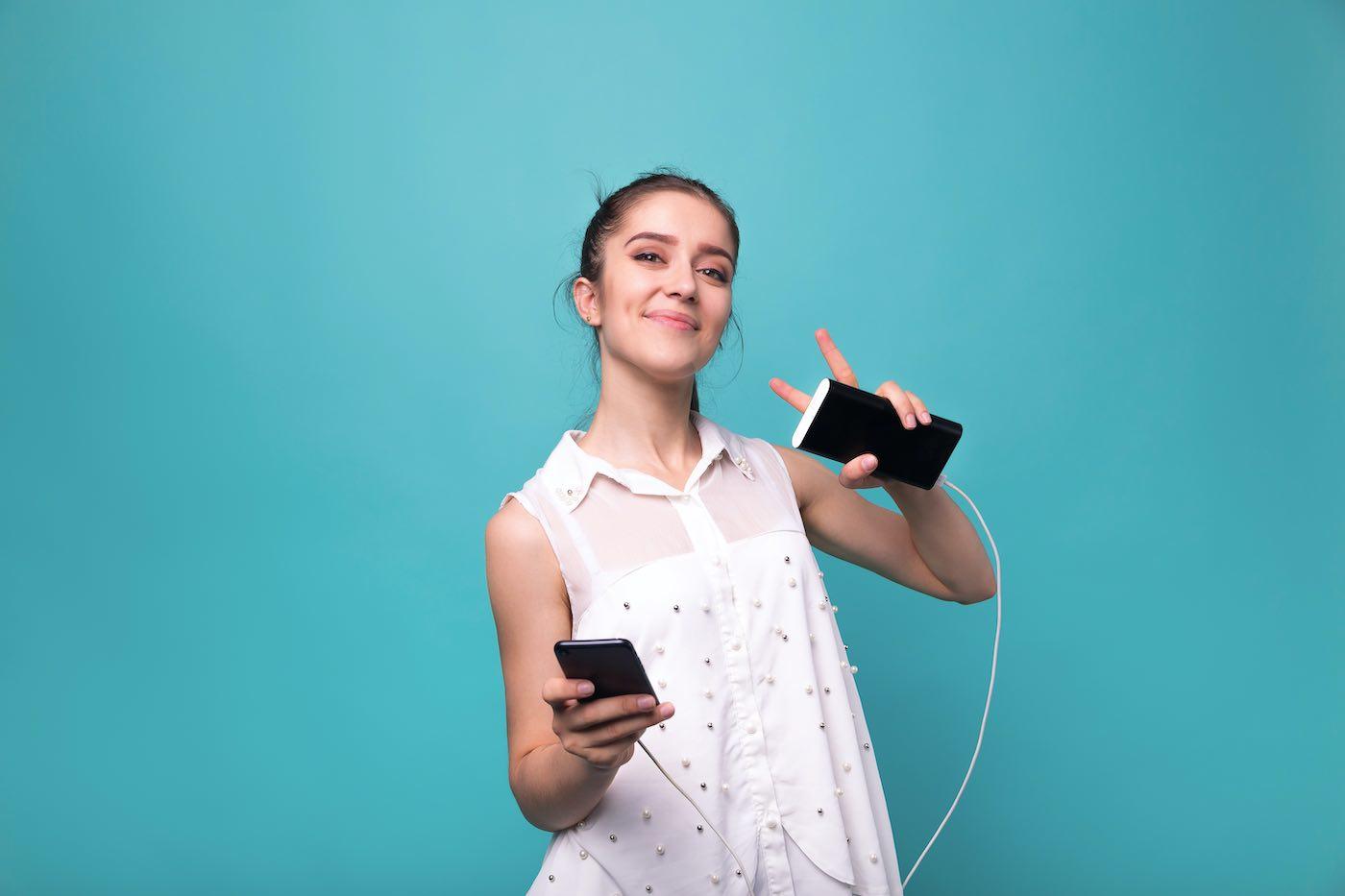 4 accesorios necesarios para móvil en 2021