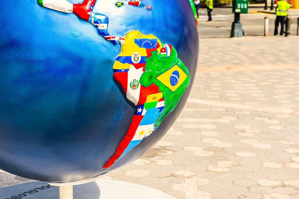Multimillonarios en América Latina: Los 7 países con más ricos de Latinoamérica en 2021