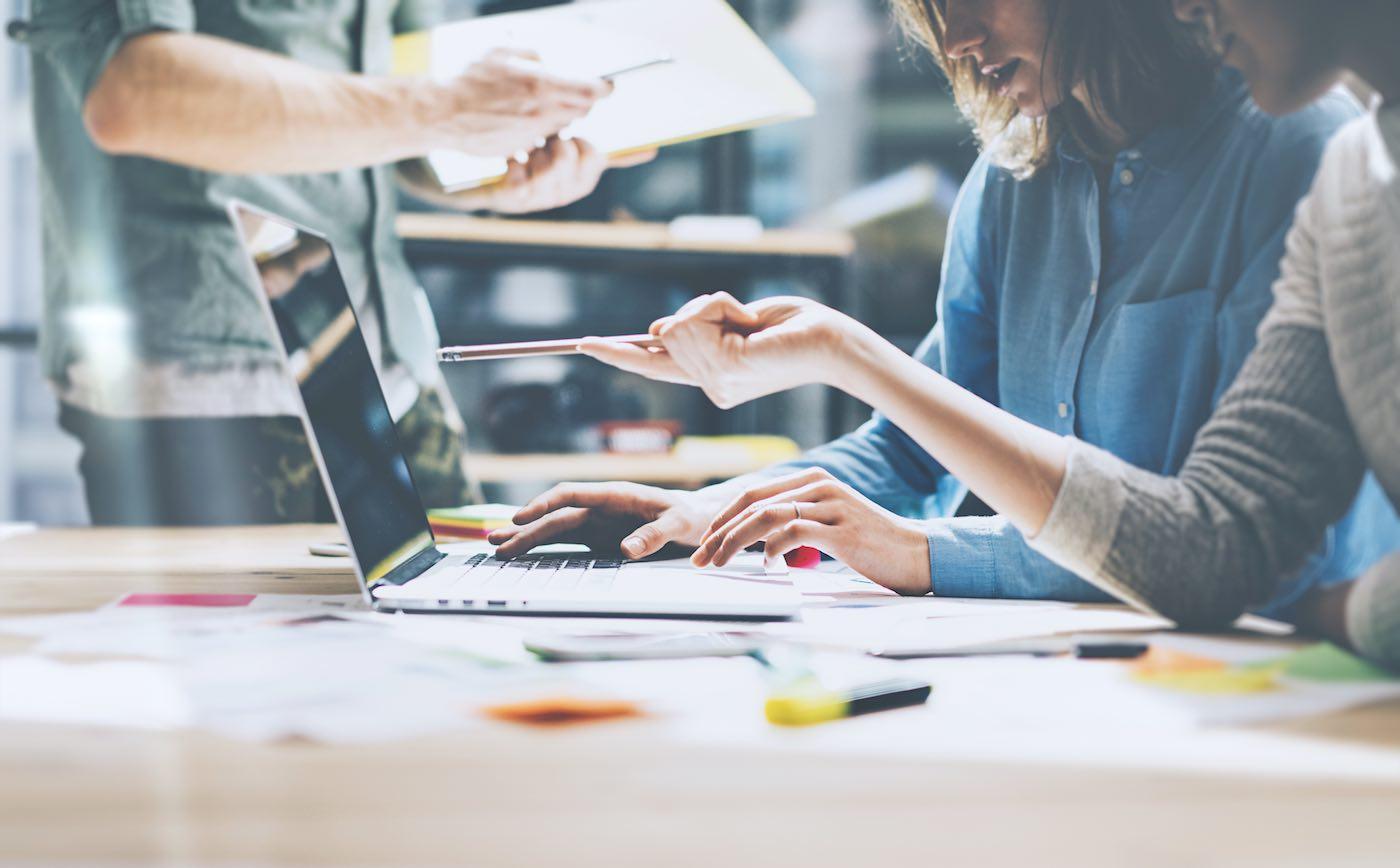 Profesionales del futuro: las disciplinas digitales más destacadas para el 2021