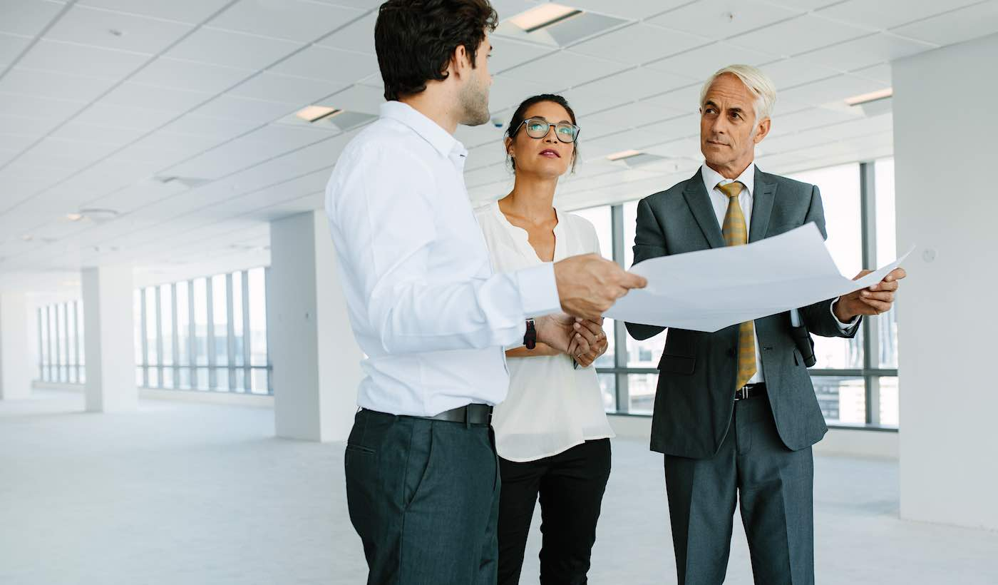 """Concepto de leasing: ¿Qué es y cómo funciona el leasing financiero"""""""
