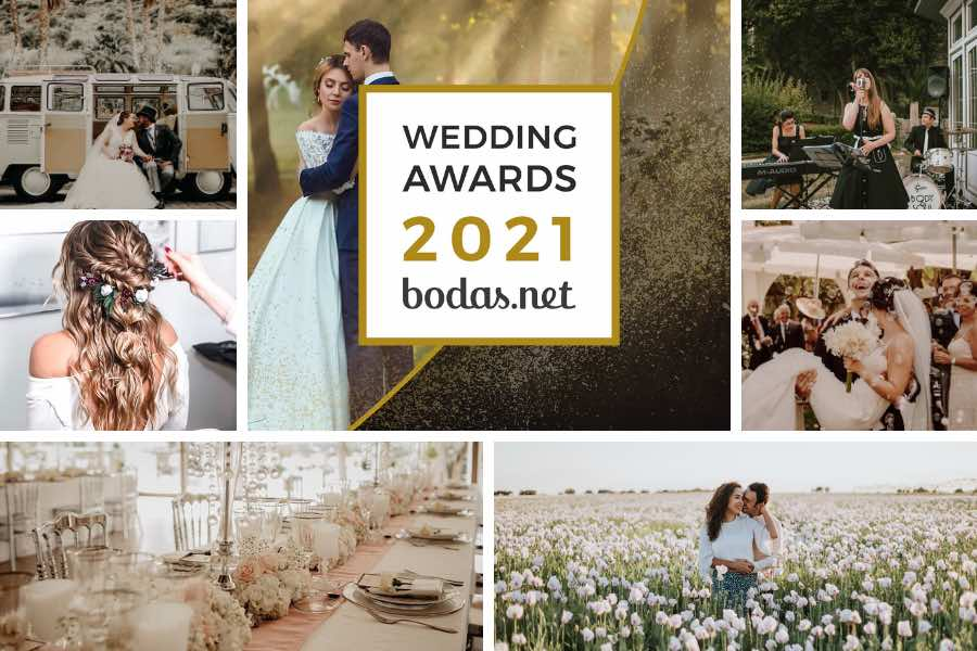 Bodas.net, web líder a nivel mundial en el sector de las bodas y parte del grupo The Knot Worldwide