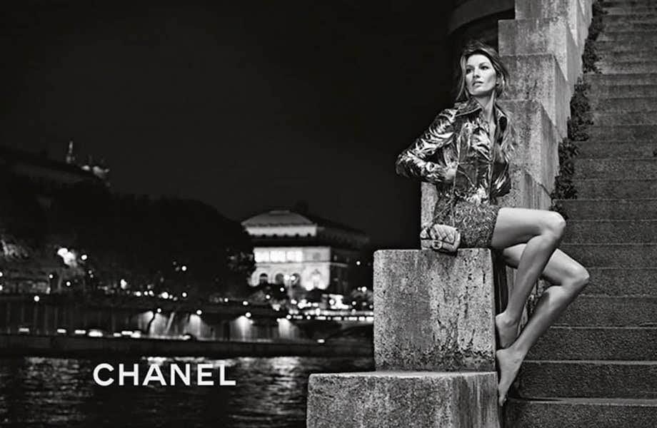 Ránking 2021: Las 15 marcas de ropa de alta costura más prestigiosas del mundo