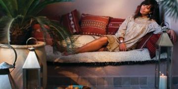 El hotel de lujo en Marruecos celebra el Día Internacional de la Mujer con una cita exclusiva.