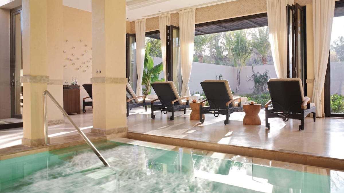Four Seasons Resort Marrakech celebra el Día Internacional de la Mujer con una cita exclusiva
