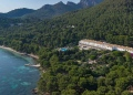 Four Seasons Hotels and Resorts y Emin Capital anuncian su próximo proyecto en Mallorca
