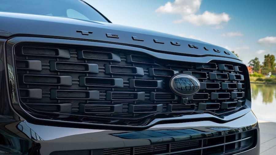La SUV de lujo obtubo el mejor valor durante los primeros cinco años de propiedad frente a todos los competidores.
