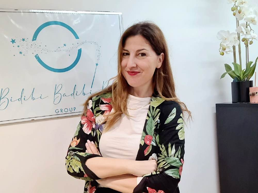 Bidibi Badibi Bú Group revoluciona el marketing de influencers apostando por el talento emergente real