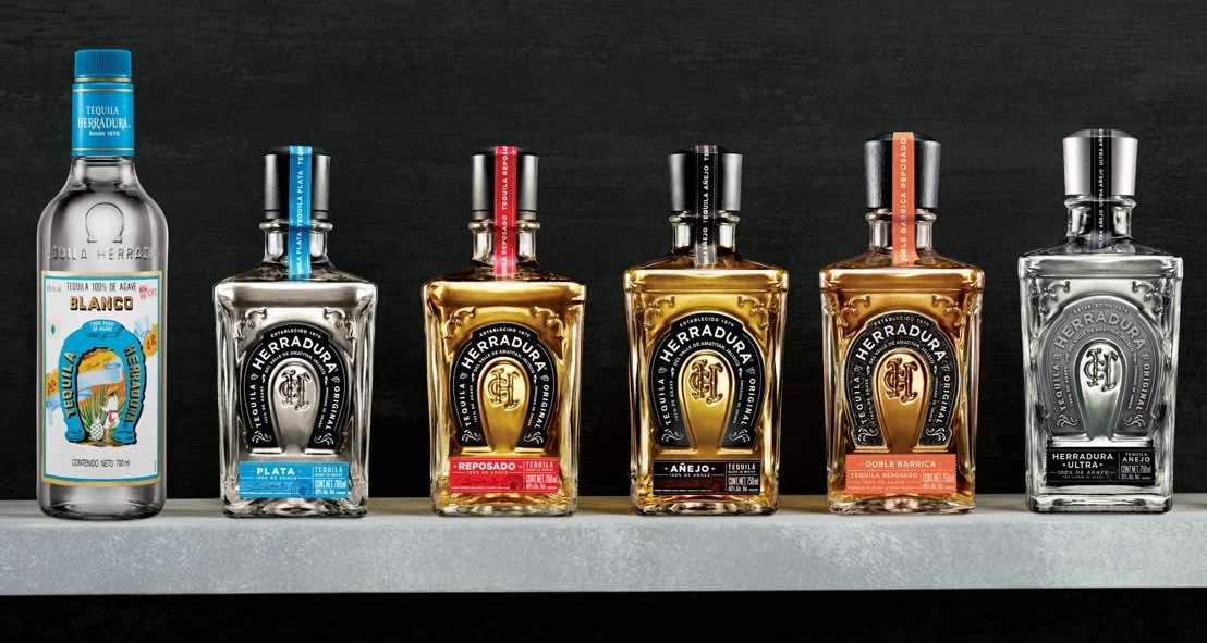 5 cosas que no sabías de Tequila Herradura