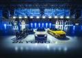 Bentley Motors arranca su estrategia Beyond 100 para convertirse en el líder de la movilidad de lujo sostenible