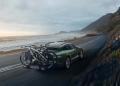 Porsche presenta sus primeras bicicletas eléctricas: eBike Sport + eBike Cross