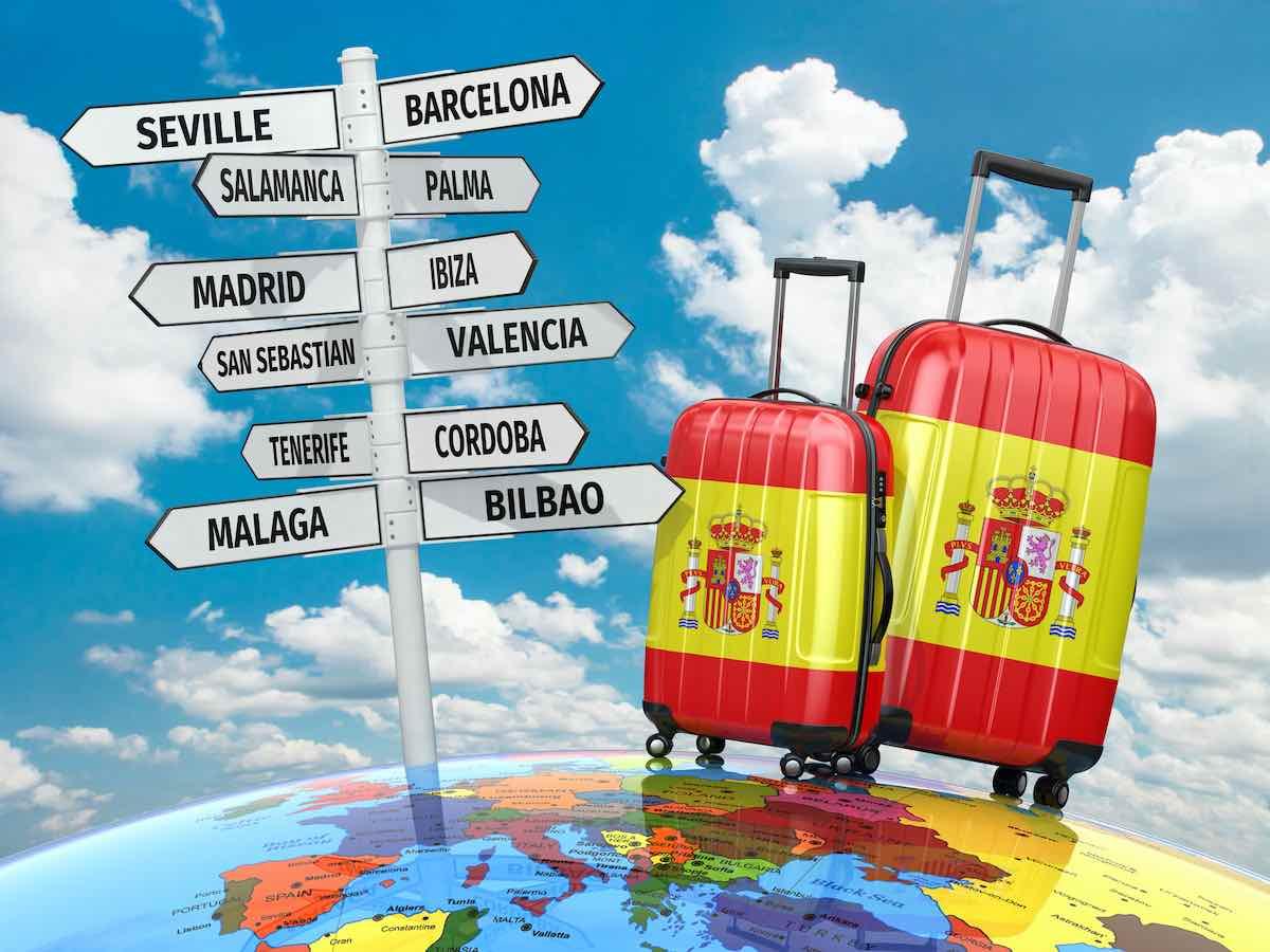 España se posiciona como el tercer destino poscovid-19 para el viajero de lujo