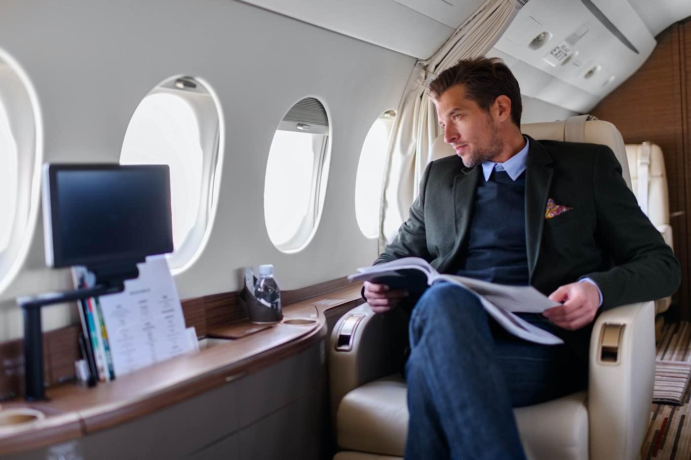 13 peculiaridades de los emprendedores exitosos