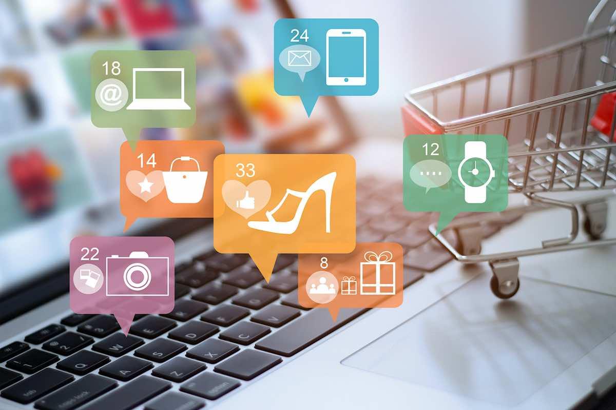 Consejos para las tiendas online: cómo empezar a trabajar con el marketing de afiliados