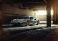 Este Ferrari F8 Tributo de Novitec recibe mejoras visuales ...y más potencia