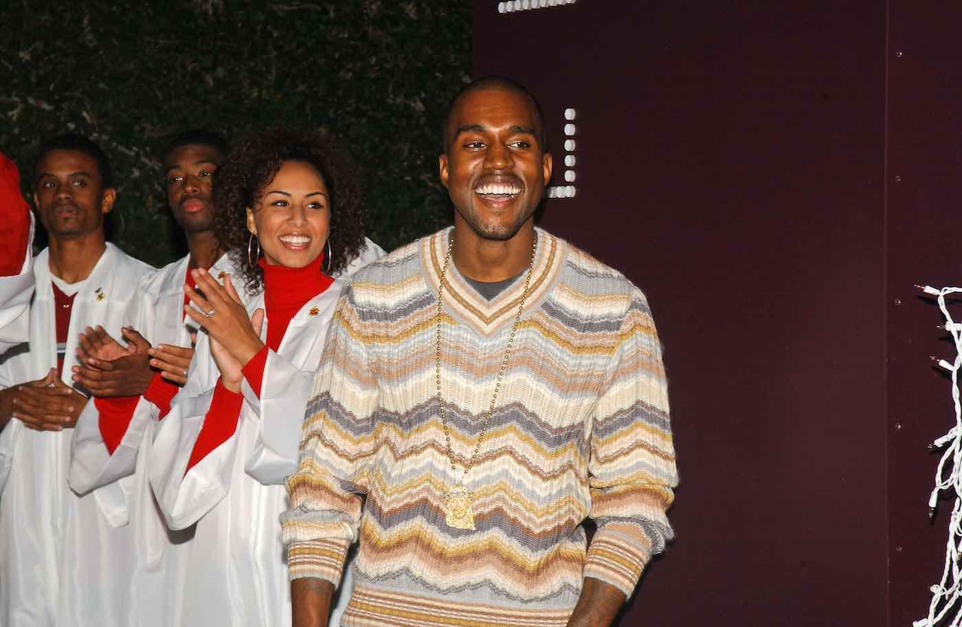 La fortuna de Kanye West se dispara a $6,6 mil millones