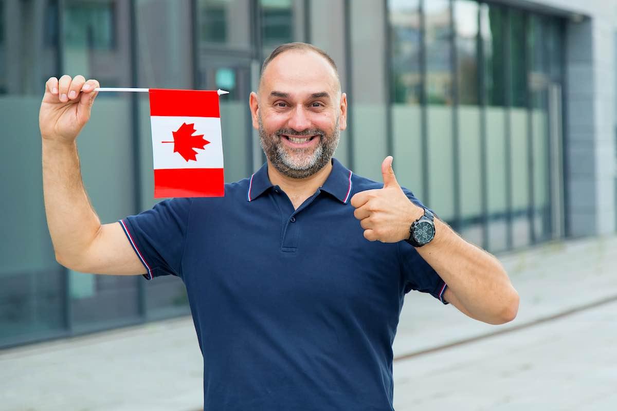 Lifeducation International explica una de las mejores rutas para obtener la residencia canadiense