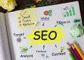 optimizar blog para el SEO