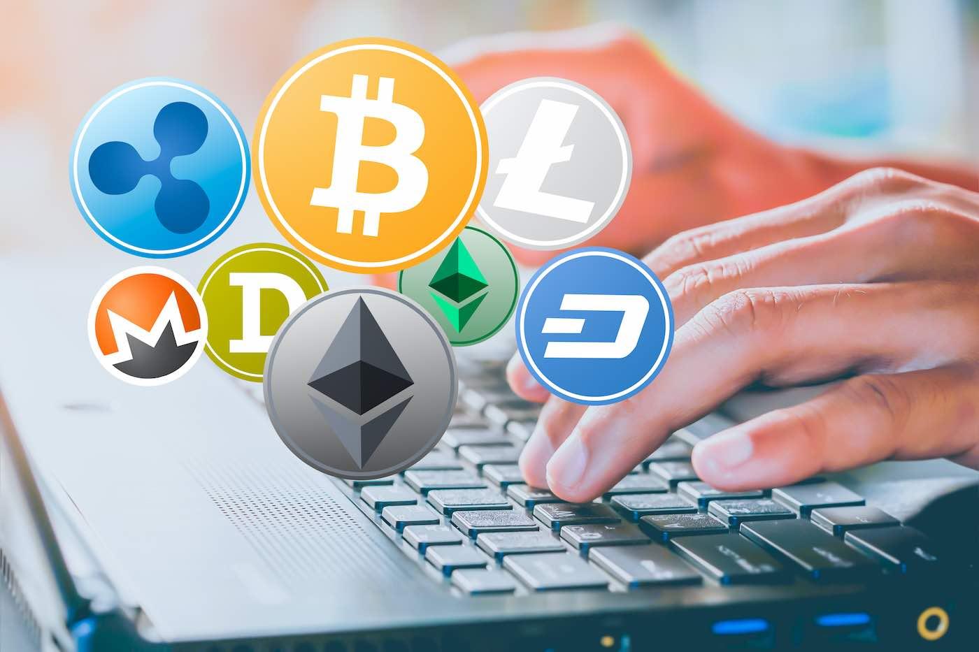 POC: Una criptomoneda que gana relevancia en los principales exchanges mundiales