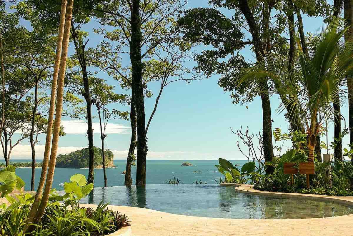 Beyond Green, la nueva marca de hoteles sustentables que transforma los viajes en una forma más consciente de explorar el planeta