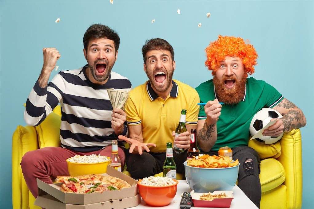 BonusFinder, el mayor agregador de ofertas de juego online, desembarca en España