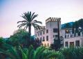 Castell Son Claret inaugura la temporada con nuevas suites y una gastronomía renovada