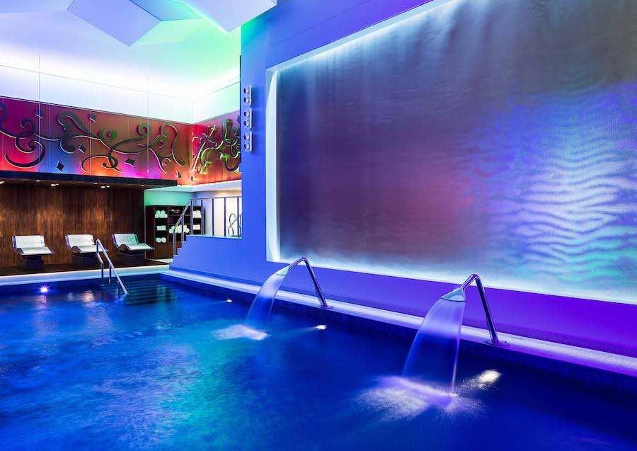 El hotel Al Faisaliah, Riyadh, se une a Mandarin Oriental Hotel Group