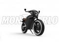 Crédito de la foto: OX Motorcycles
