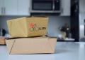 El sector delivery, un modelo de franquicia emergente con grandes ventajas para el inversor