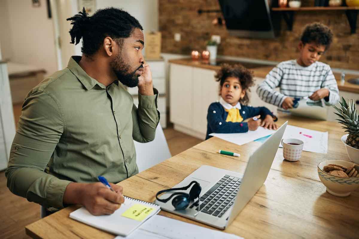12 ideas de negocios rentables en casa y con poca inversión de dinero
