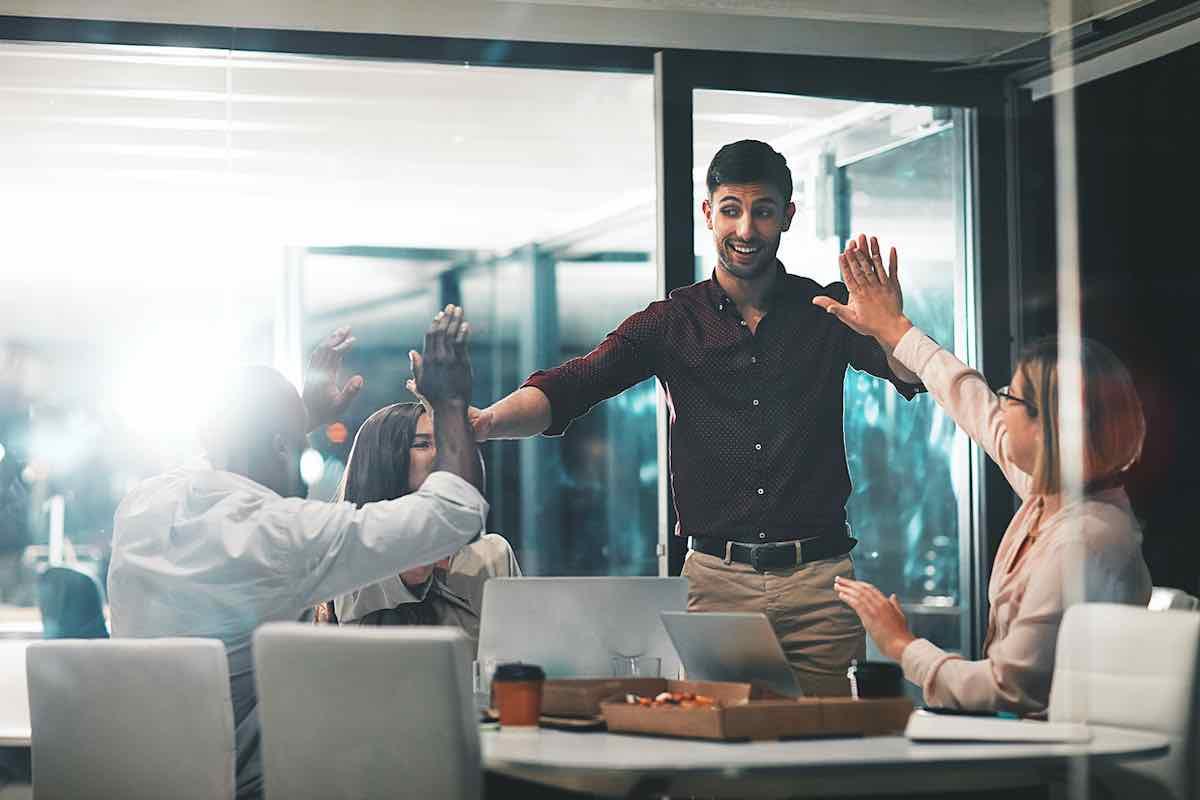 10 rutinas diarias que te ayudarán a ser una persona mucho más productiva