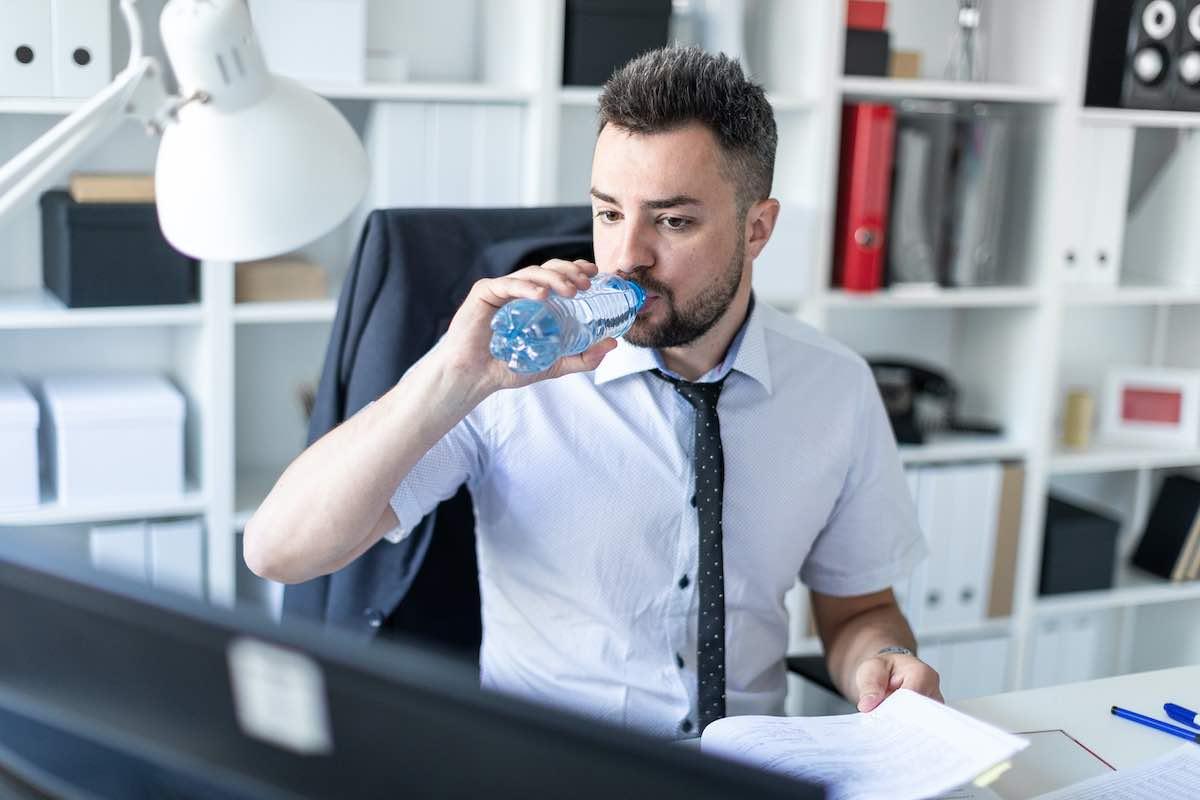 10 rutinas diarias para ser más productivo