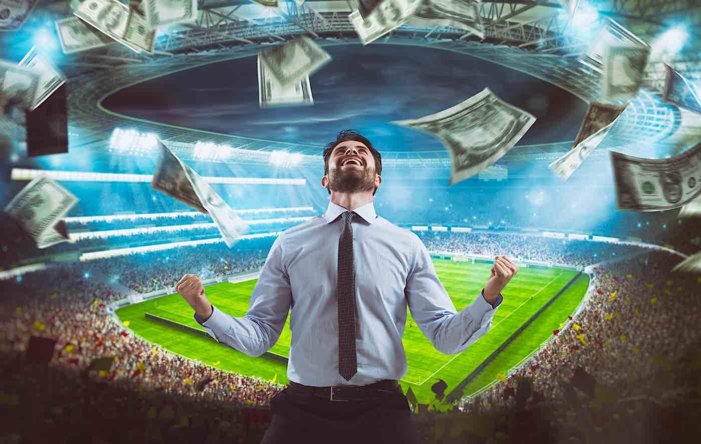 El matched betting es un método que permite generar beneficios seguros con las promociones y bonos de las casas de apuestas.