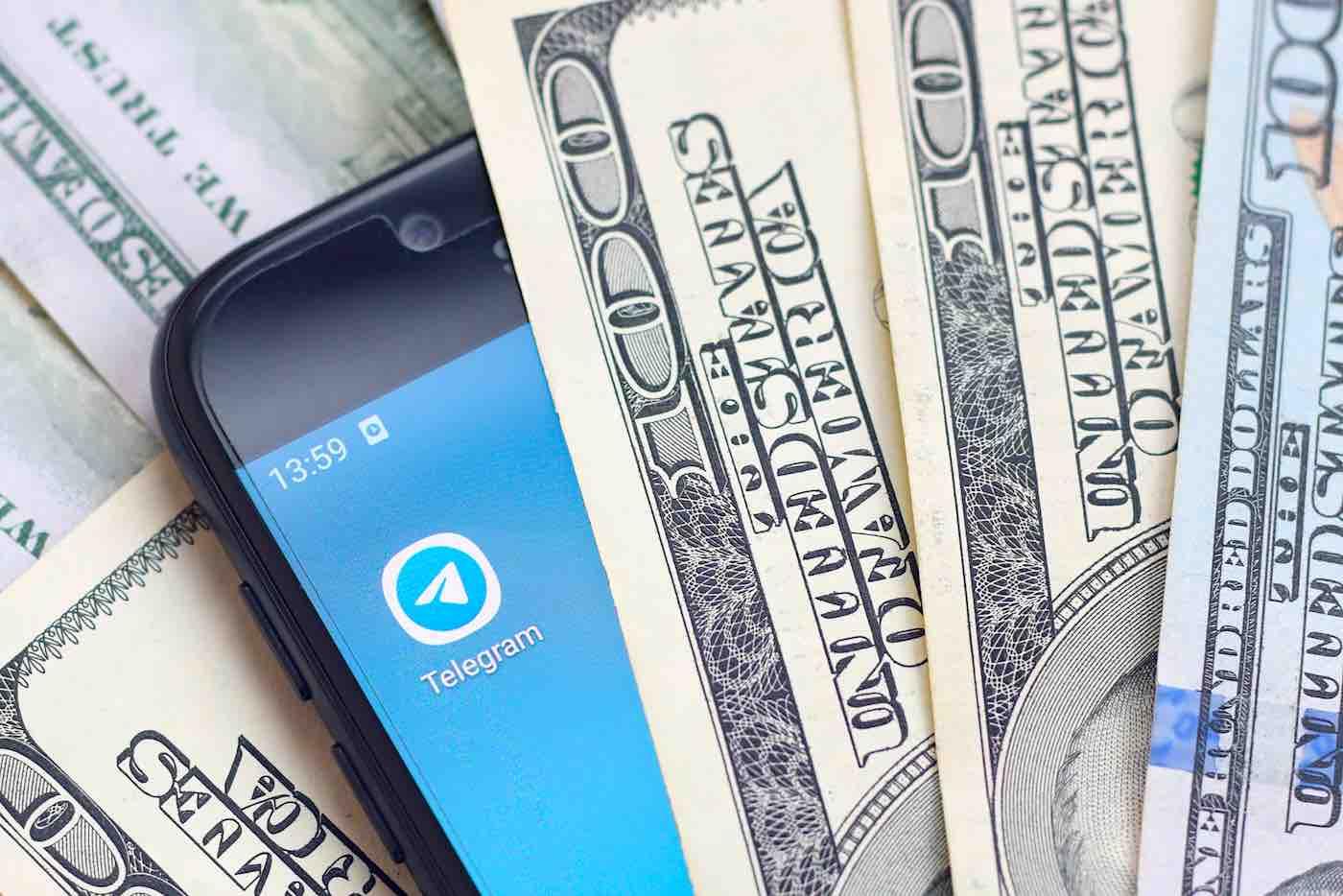 Crecimiento de Telegram: por qué es un momento ideal para crear un canal