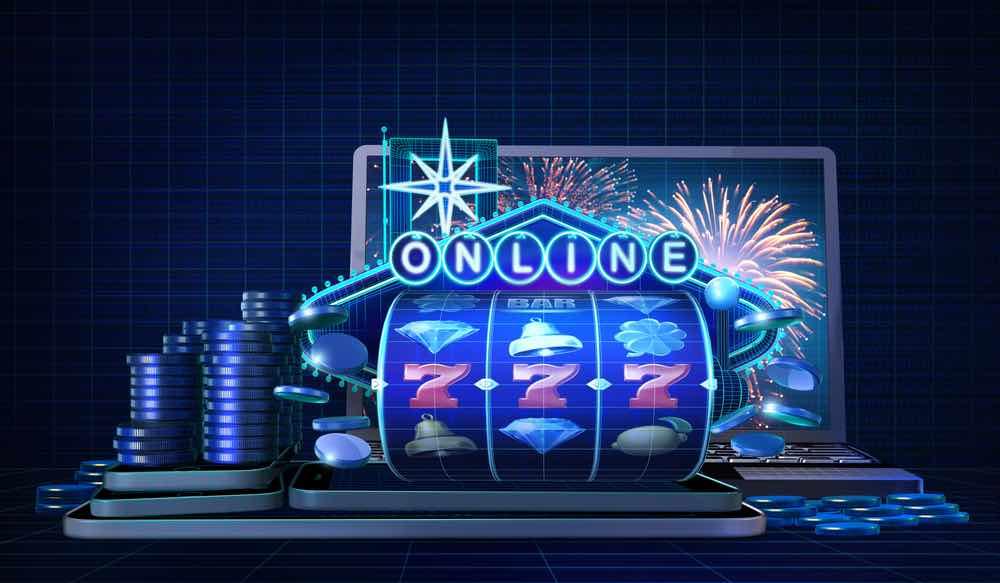 Las máquinas tragaperras, también conocidas comoslots, forman parte de las actuales plataformas de casino.