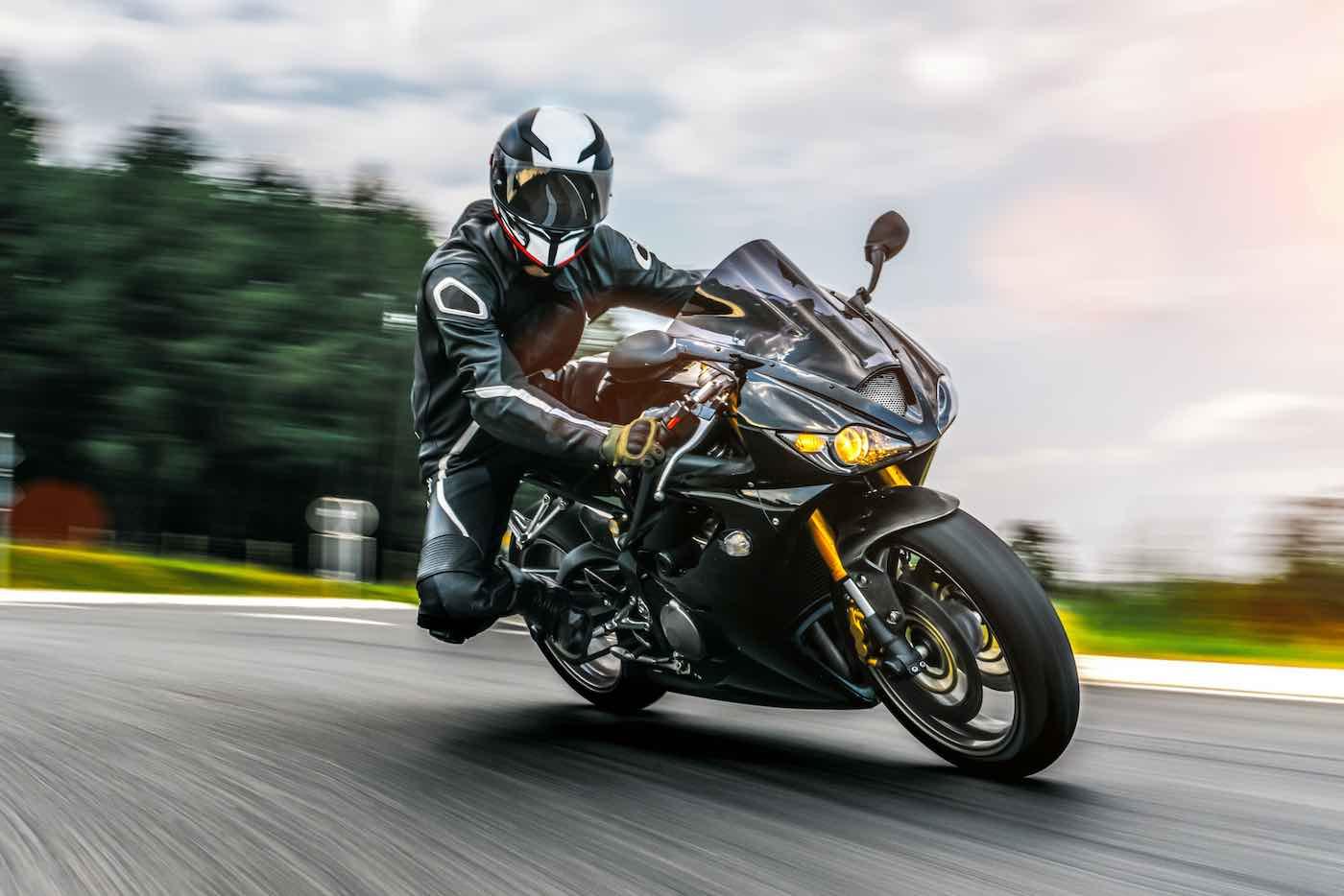 10 tecnologías que pueden revolucionar el futuro de las motocicletas