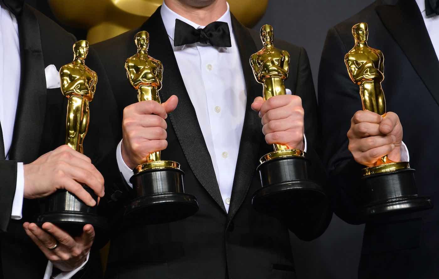 Películas nominadas o ganadoras de los Oscar que deberías añadir a tu watchlist (¡gratis, en HD y legales!)
