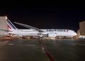 Air France añade una frecuencia a su operación en la Ciudad de México